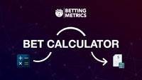 Information about Bet-calculator-software 8