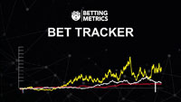 See more about Bet-tracker-software 9