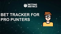 See more about Bet-tracker-software 5