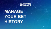 See our Betting-history-software 1