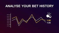 Info about Betting-history-software 9