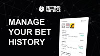 Take a look at the Betting-history-software 2