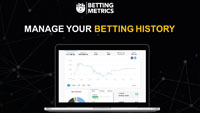 Check out Betting-history-software 5