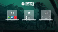 See our Betting-history-software 6