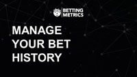 Info about Betting-history-software 7