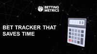 Learn more about   Track My Bet 2