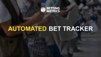 More info about   Track My Bet 5