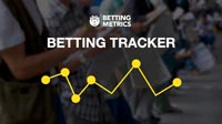 More info about   Track My Bet 8