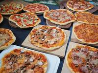See more about Best Pizza In Town 24