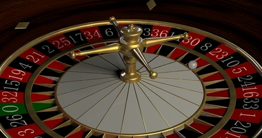 The best Bitcoin Casinos 36