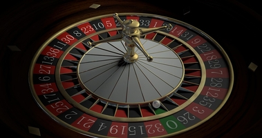 Learn more about Bitcoin Casinos 4