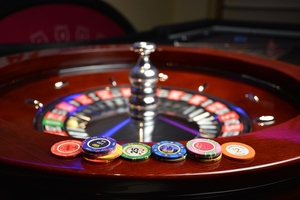 Offer for Bitcoin Casinos 7