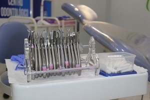 Learn more about Dental Implants 39