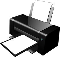Epson Dye Sublimation Printer - 61964 offers