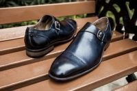 Mens Shoes - 46501 customers