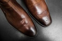 Mens Shoes - 57222 customers