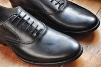 Mens Shoes - 84790 customers