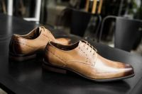 Mens Shoes - 32105 prices