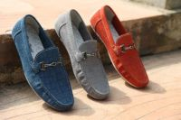 Mens Shoes - 93720 types