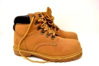 Mens Shoes - 91356 offers