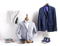 Suits - 31086 customers