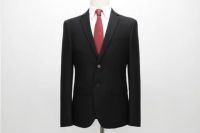 Suits - 83917 customers